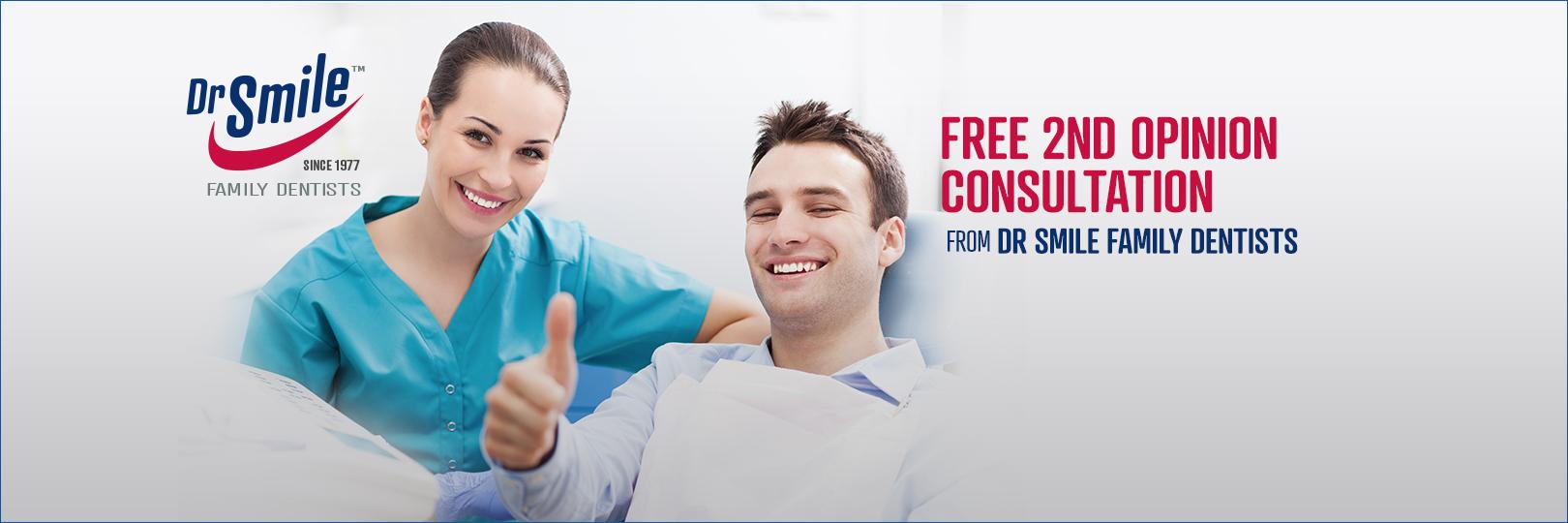 DrSmile-Banner-Consultation